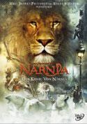 Die Chroniken von Narnia - Der König von Narnia Cover