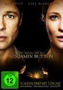 benjamin_button_cover
