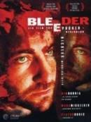 bleeder_cover