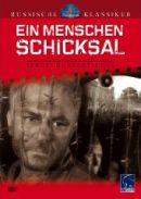 ein_menschenschicksal_cover