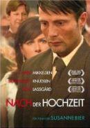 nach_der_hochzeit_cover