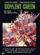 soylent_green_cover