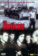die_bruecke_cover