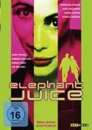 elephant_juice_cover