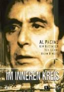 im_inneren_kreis_cover