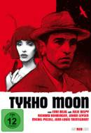 tykho_moon_cover