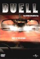 duell_cover