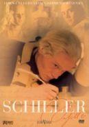 schiller_cover