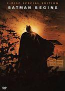batman_begins_cover