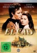 el_cid_cover