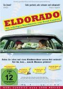eldorado_cover