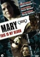 mary_this_is_my_blood_cover