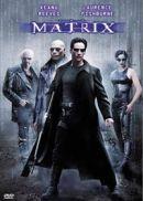 matrix_cover