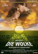 die_wolke_cover