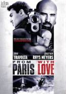 from_paris_with_love_cover