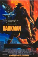darkman_cover