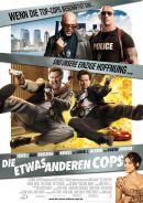 die_etwas_anderen_cops_cover