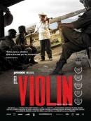 el_violin_cover