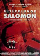 hitlerjunge_salomon_cover