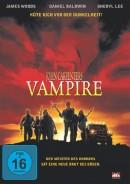 john_carpenters_vampire_cover