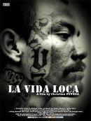 la_vida_loca_cover