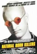 natural_born_killers_cover