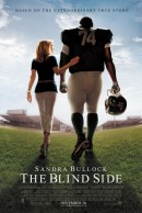 the_blind_side_cover