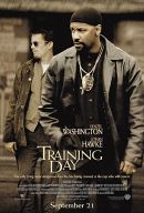 training_day_cover