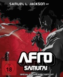afro_samurai_cover