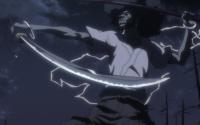afro_samurai_scene