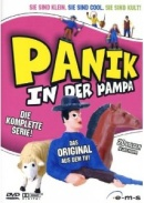 panik_in_der_pampa_cover