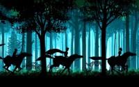 les_contes_de_la_nuit_scene