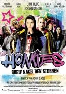 homies_cover