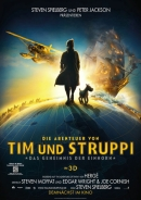 die_abenteuer_von_tim_und_struppi_cover