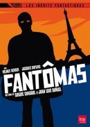 fantomas_cover