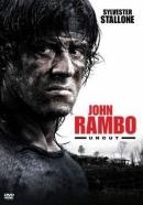john_rambo_cover