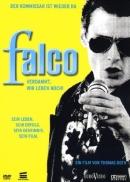 falco_cover