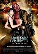 hellboy_2_die_goldene_armee_cover