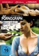 der_pornograph_cover