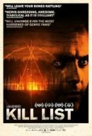 kill_list_cover