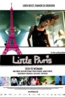 little_paris_cover