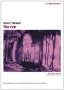 nerven_cover