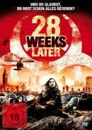 28_weeks_later_cover