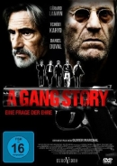 a_gang_story_cover
