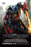 transformers_3_cover