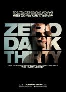 zero_dark_thirty_cover