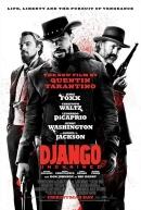 django_unchained_cover