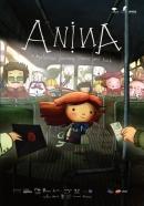 anina_cover