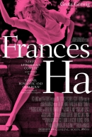 frances_ha_cover
