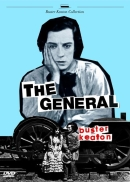 the_general_cover